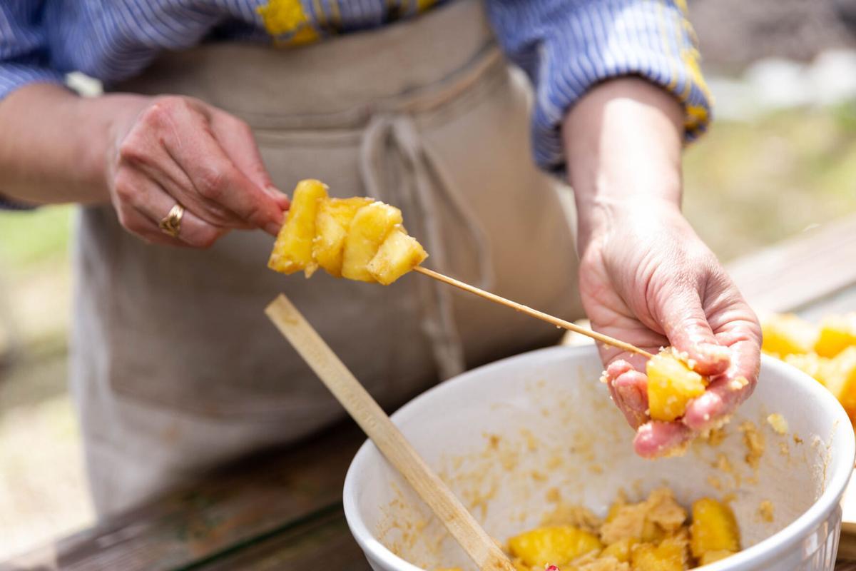 Grilled Pineapple-6435.jpg
