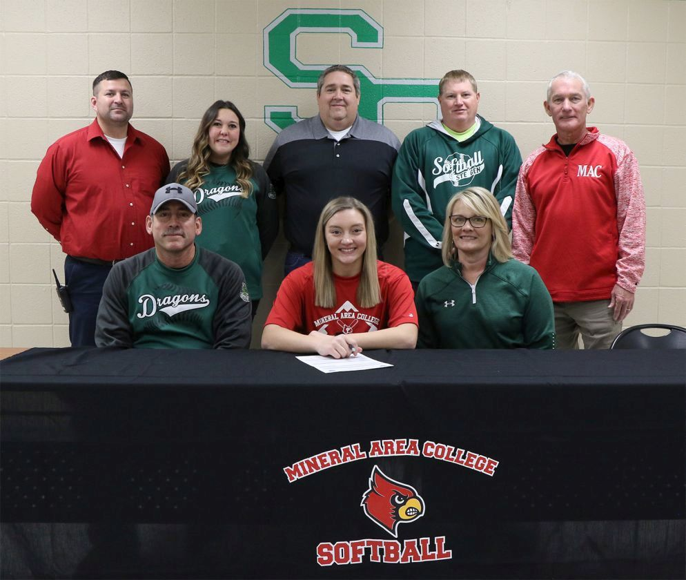 Durable Pitcher Huber Joining MAC