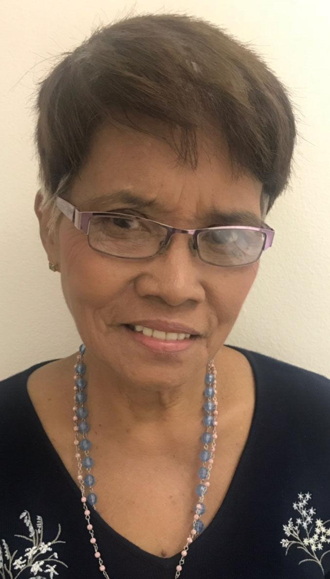 Patricia Jimena Basilio Tilley