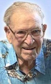 Daily Journal Obituaries | dailyjournalonline com