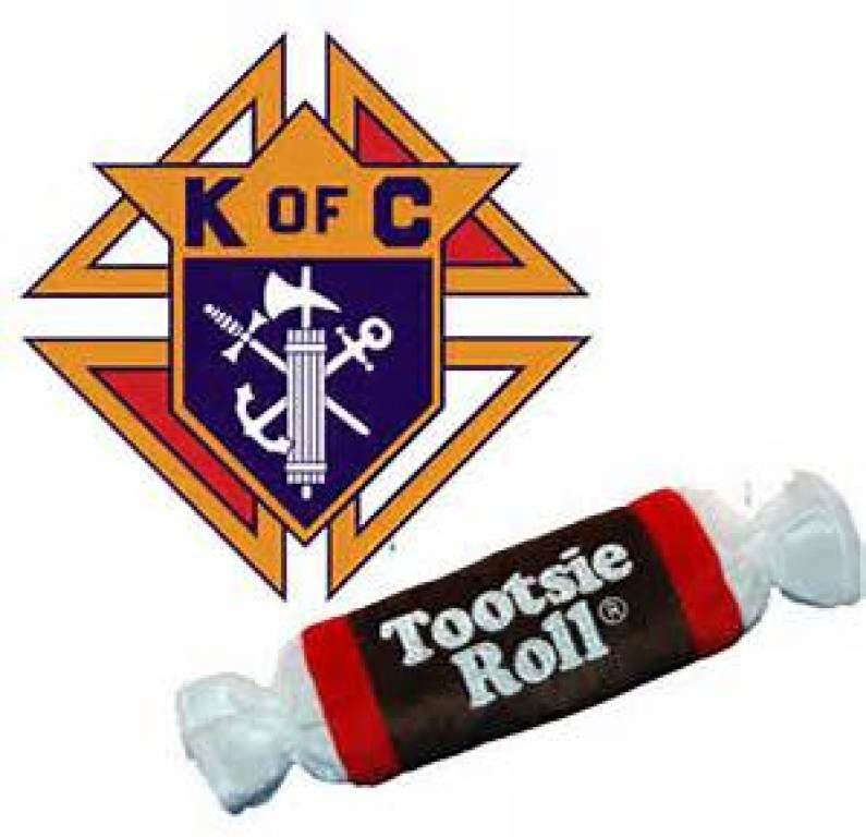 Tootsie Roll Drive