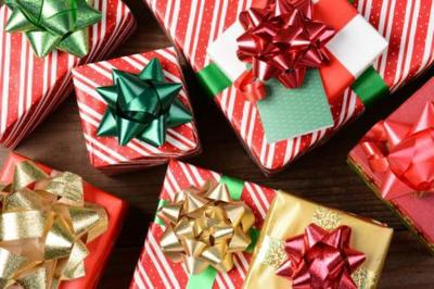 Were Looking At The Best Holiday Gifts This Yearhow Much Are You
