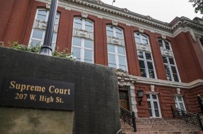 WEB Supreme Court