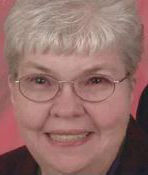Carol Sue Williams