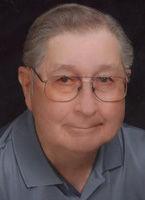 Arthur Rowden