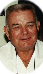 Donald Hanners