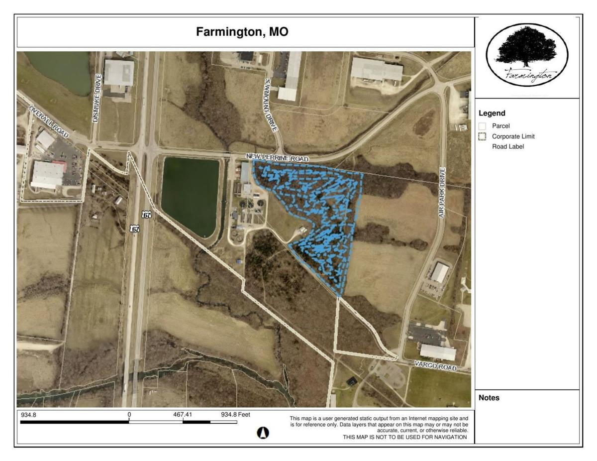 City draws names for special hunting session