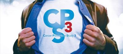 Historic cancer study seeks local participants
