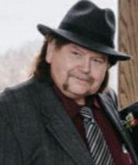 Michael Schaffer | Daily Journal Obituaries