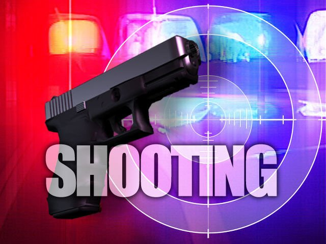 WEB PHPD releases info on Thursday night shooting incident