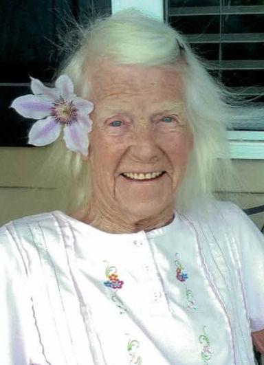 Bette Songer