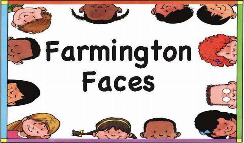 Farmington Faces