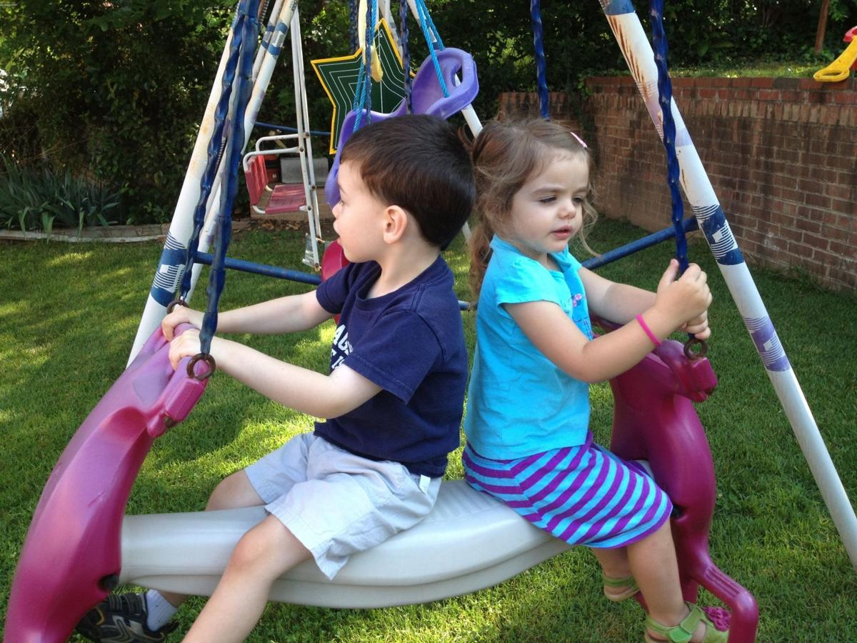 Child care subsidy benefits extended