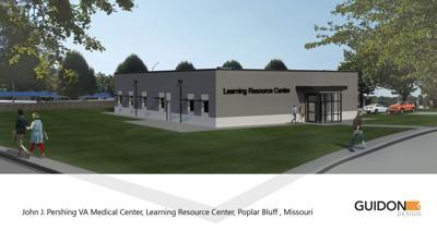VA Learning Center