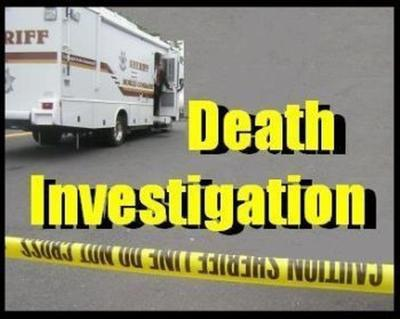 More details emerge in homicide case