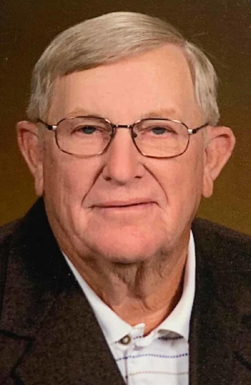 Remembering Parkland neighbors: Recent obituaries   Daily