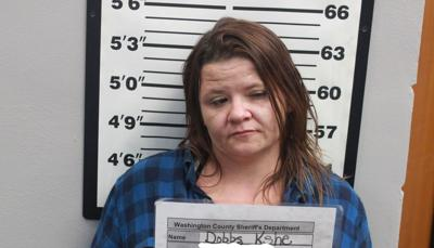 KSHE being sought by authorities