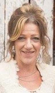 Sheila Ann Hart