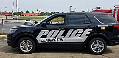 Mayor: Leadington keeping police department, changing personnel