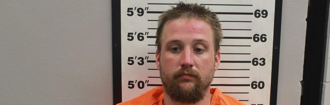 Man charged after two separate incidents in Wash Co.