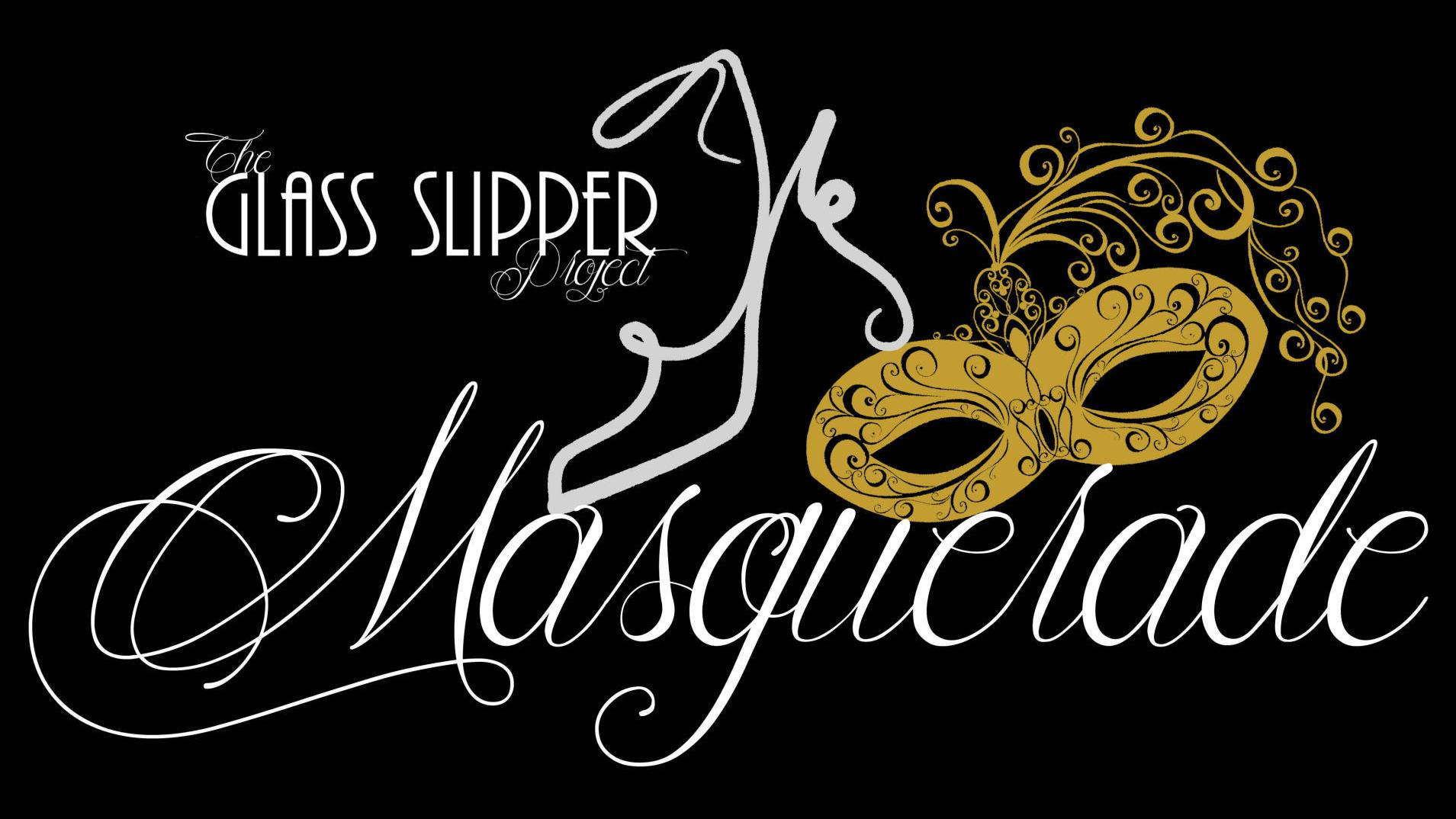 """the glass slipper project Glass slipper project ® was founded in 1999 and has helped more than 20,000 young women attend their proms in style the dresses, jewelry and accessories are distributed at """"boutiques"""" each prom season, where each student receives individual assistance from a volunteer """"personal shopper"""" as she shops for the dress of her dreams."""
