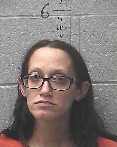 Baker to serve 20 years for infant death
