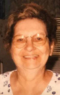 Debbie L. Scneider