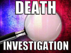 Two dead, investigation underway in Lake Timberline