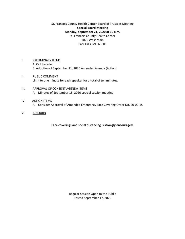 Special-BOT-Meeting-3-Agenda-Sept-2020.pdf