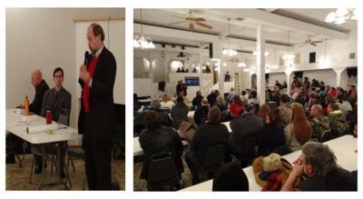 Town hall meeting sparks marijuana debate.jpg