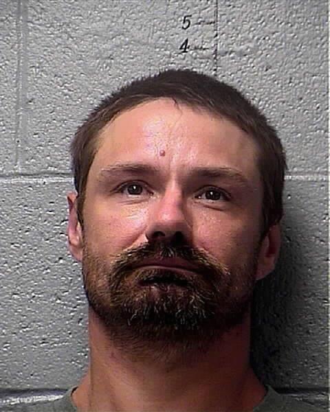 Sullivan receives 180 days sentence