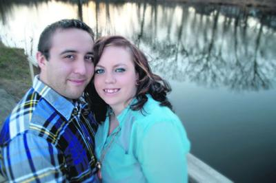 Duvall/Corcoran to wed