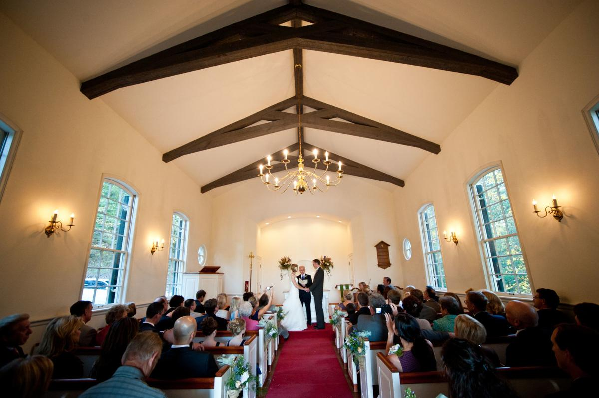 """Chaumette named to The Knot's """"best"""" list"""
