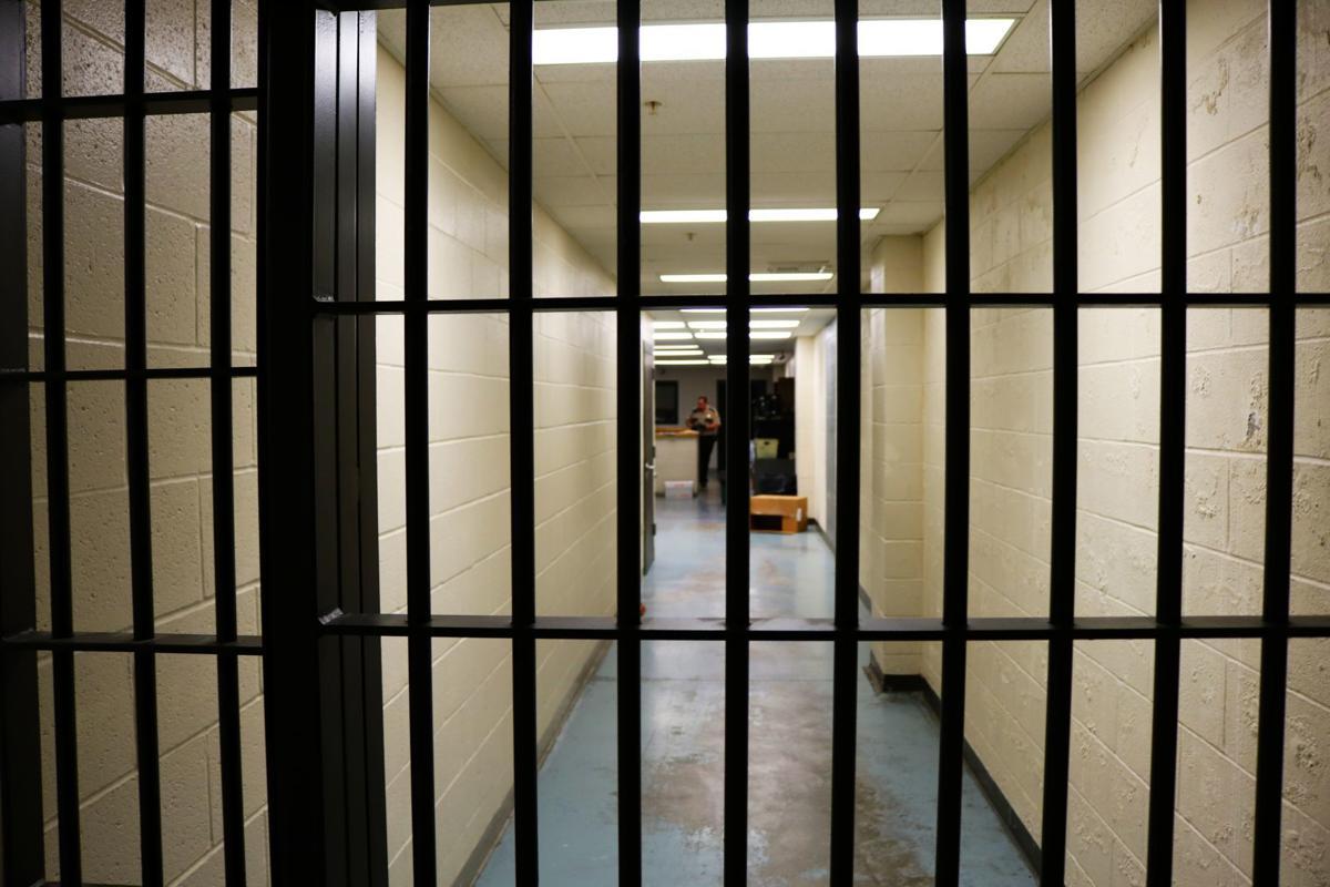 County owed for prisoner care