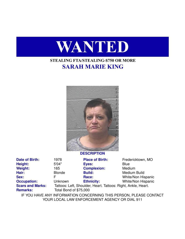 Sarah Marie King.pdf