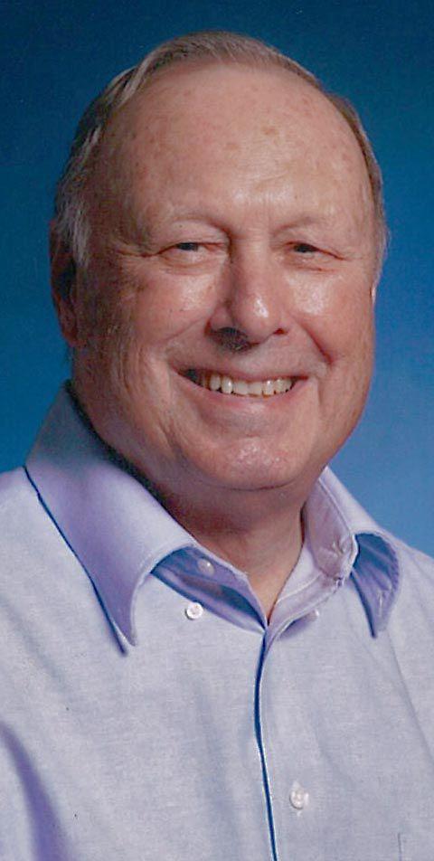 William 'Bill' Henry Grundmann, Jr.
