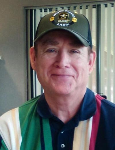Missing man found in Texas