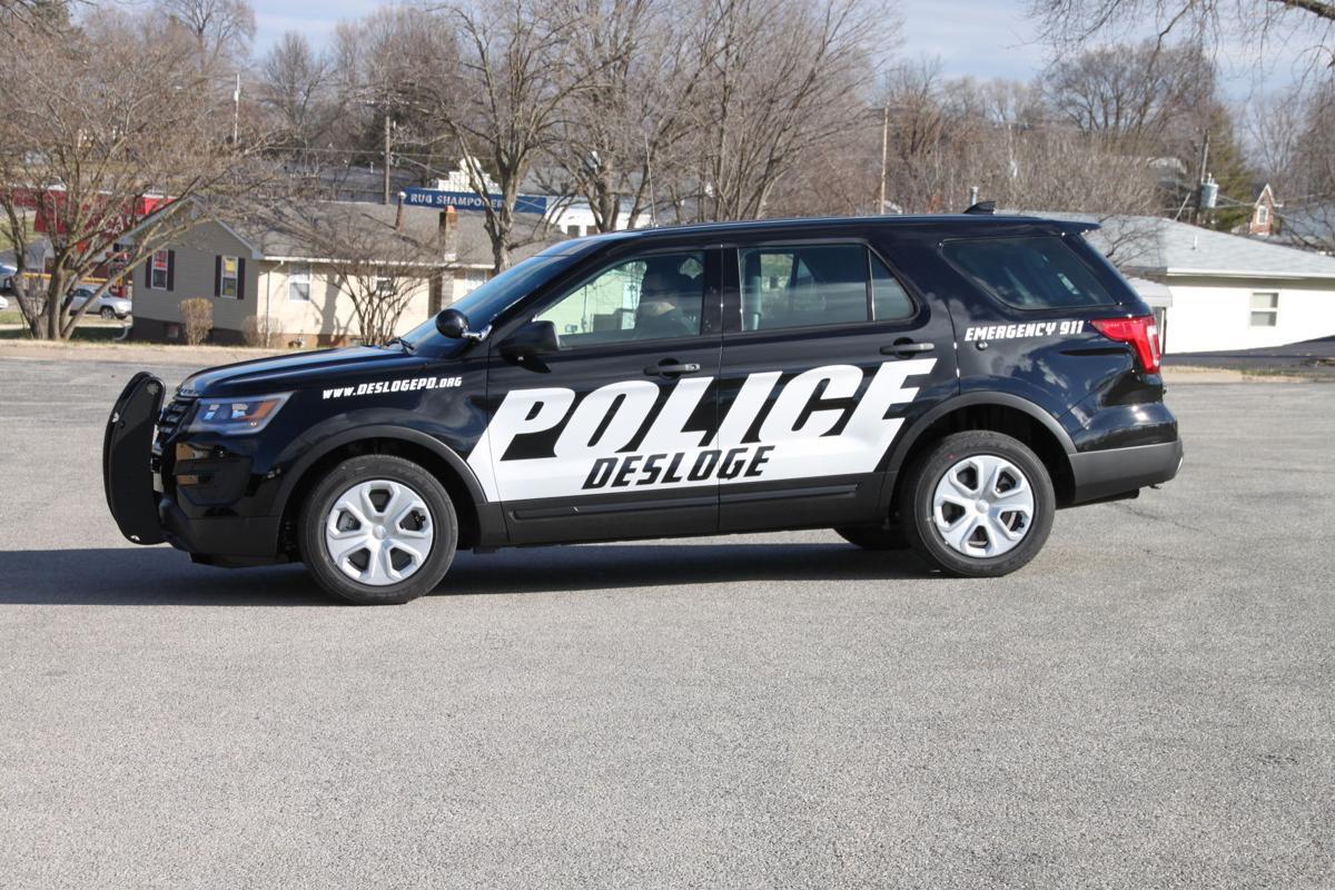 Man arrested after lubing self