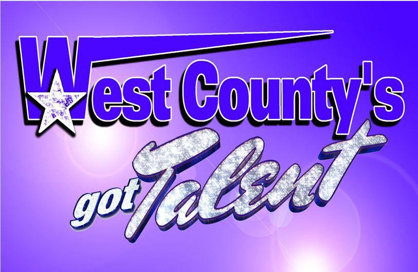 West County's Got Talent logo.jpg