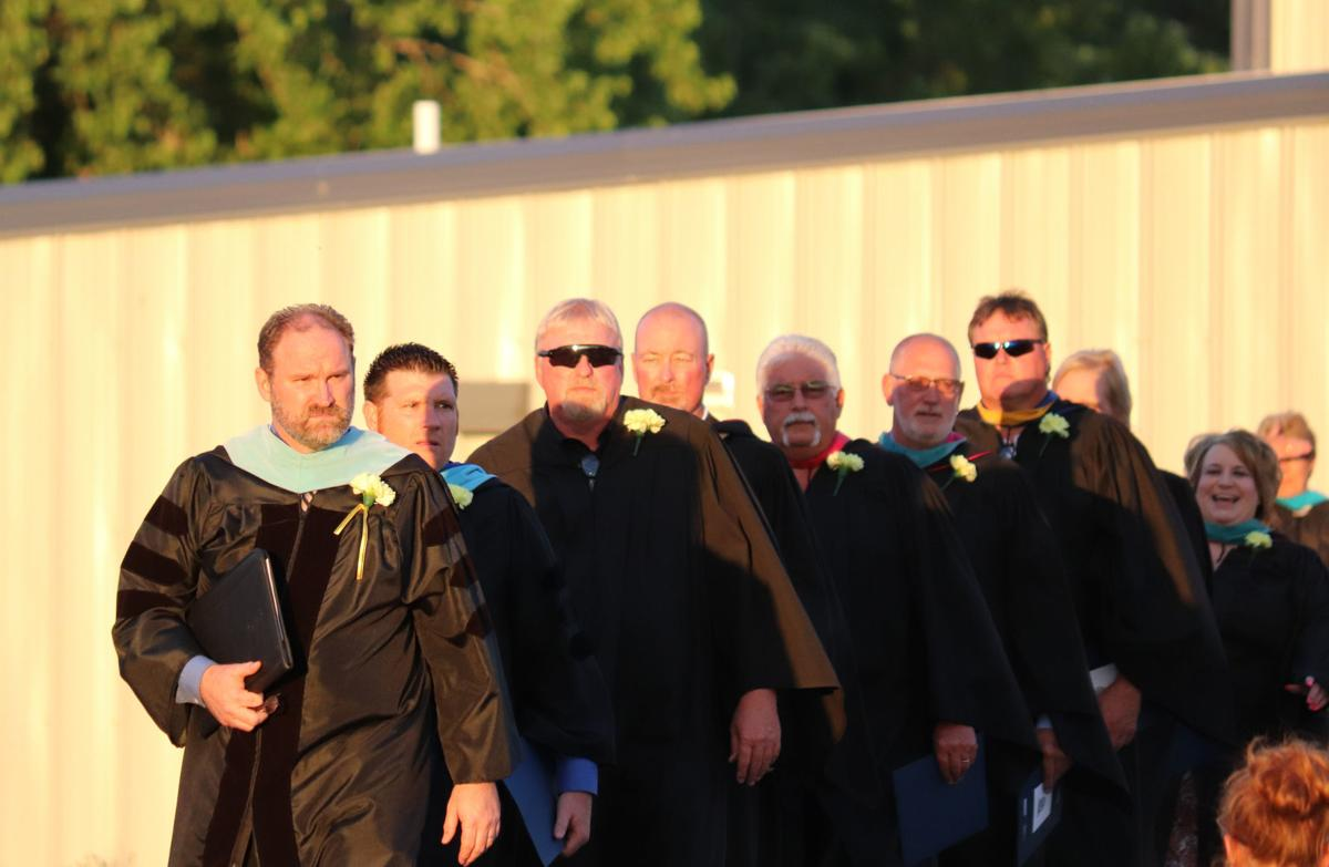 North County Graduation 2020 (1).jpg
