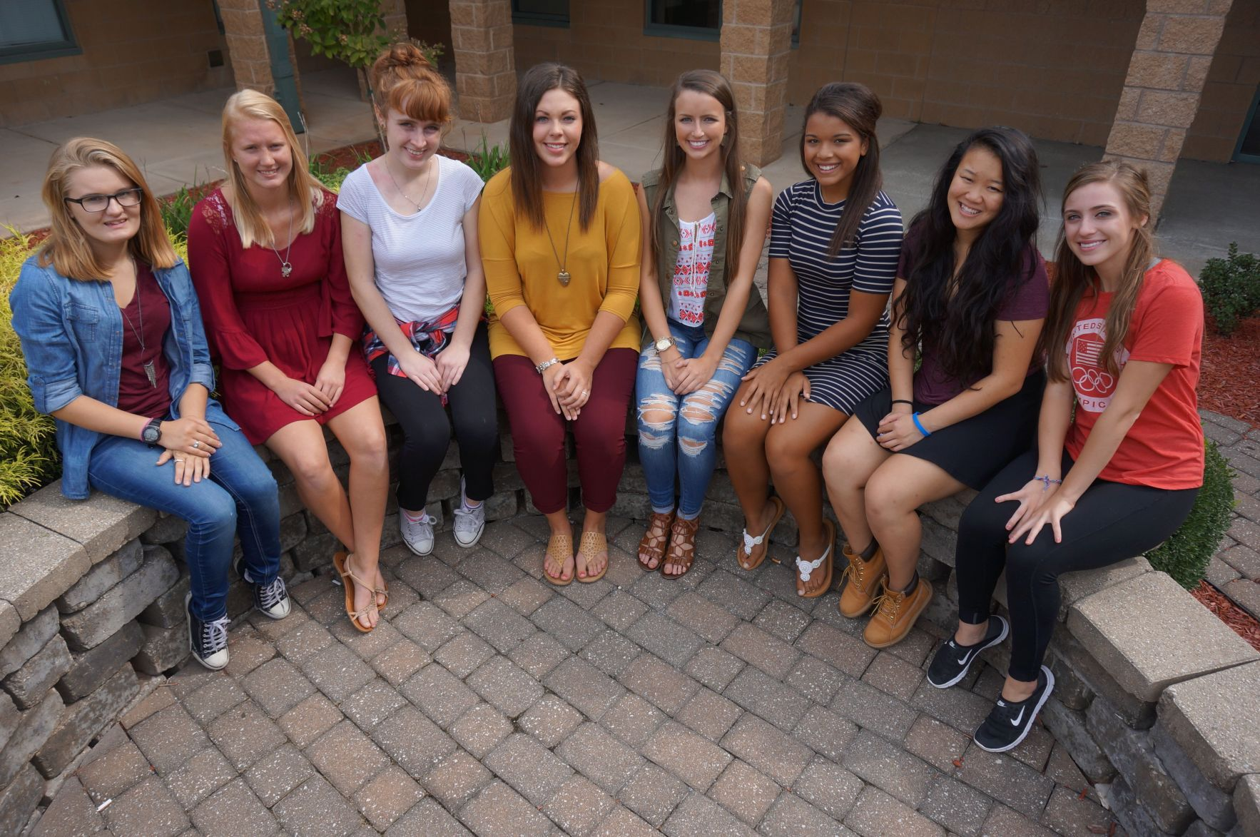 Search for Local Single 50 Women in Farmington