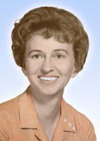 Ella Marie Francis