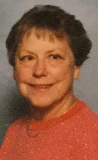 Joan J. Seers