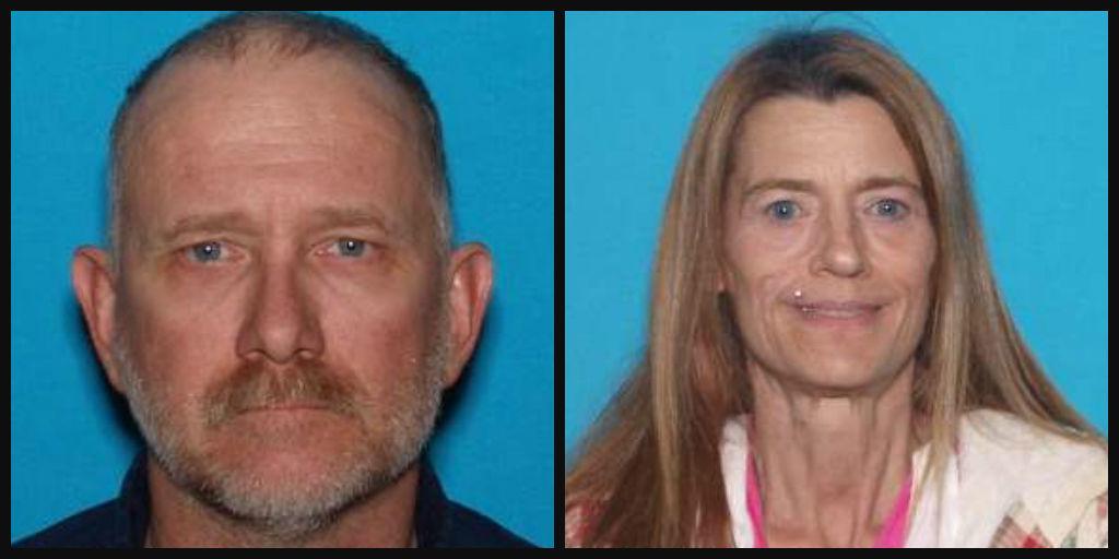 Double murder still under investigation