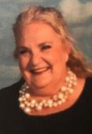 Teresa Marie McCarver