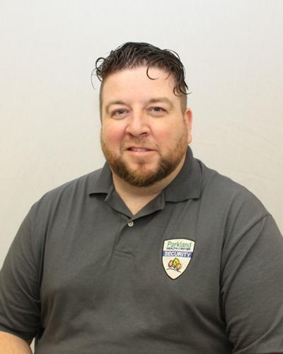PHC's Valle named Star Service Team Member