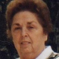 Marie Edith Coonce