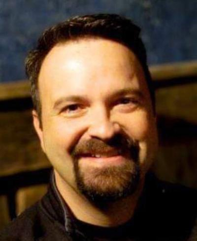 Central Band Alumni seek donations for the Greg Pipkin Memorial Scholarship