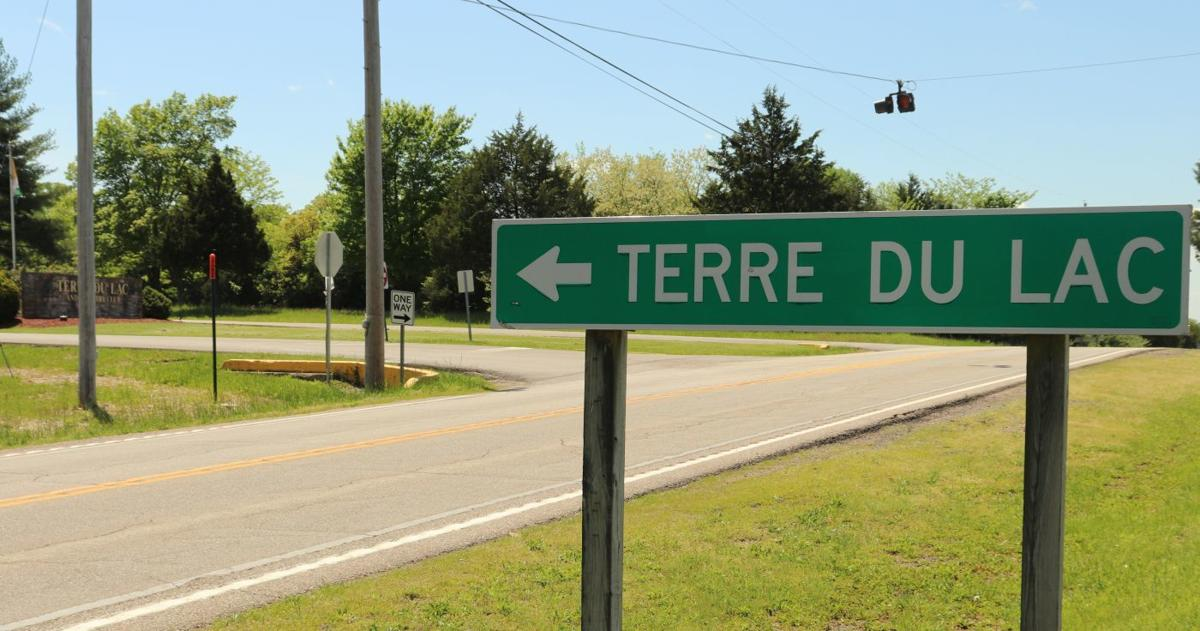 Public hearings scheduled regarding TDL Utilities sale