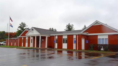 SFC Health Center awarded 'LOOPR' grant